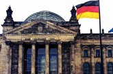ألمانيا: اقتراح صندوق النقد الدولي ليس فكرة جيدة ولا ينبغي متابعته