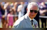 بريطانيا: دول الكومنولث تدعم تولي الأمير تشارلز رئاسة الرابطة