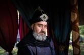 خطأ تاريخي في قيامة ارطغرل؟