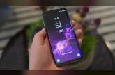 الهاتفين +Galaxy S9/S9 يتصدران قائمة Consumer Reports بفضل تعزيز المتانة وجودة الصوت