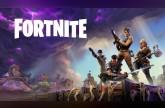 لعبة Fortnite Battle Royale على منصة iOS إستقطبت عائدات بقيمة 25 مليون دولار