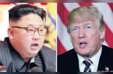 سول: كوريا الشمالية تسعى لنزع السلاح النووي بالكامل