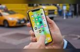 خليفة iPhone X قد يصدر هذا العام بسعر أعلى من 1000$