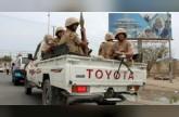 مقتل موظف في اللجنة الدولية للصليب الاحمر في اليمن
