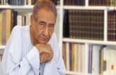 مكتبة الإسكندرية تطلق جائزة لشعر العامية باسم عبد الرحمن الأبنودي