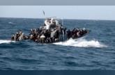 اليونان تسمح لطالبي اللجوء الجدد مغادرة أراضيها