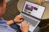 المحكمة العليا الألمانية تقر بأن أدوات حظر الإعلانات عبر الإنترنت قانونية