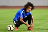 العين لحسم لقب الدوري الإماراتي
