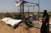 الاحتلال يستهدف الفلسطينيين بقصف مدفعي جنوبي غزة