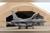 مقاتلات عراقية تقصف مواقع داخل سورية