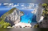 شواطئ أوروبا .. الماء والخضرة والطقس المعتدل