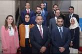 7Dnews  منصة إعلامية جديدة تحمل رسالة الإمارات وقيمها الإنسانية إلى العالم