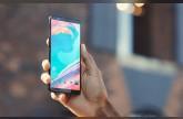الهاتف OnePlus 5T يحصل على إيماءات جديدة للتنقل مماثلة لإيماءات iPhone X