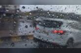 بالفيديو.. أمطار الخير في مناطق متفرقة بدبي