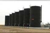 عمان تؤكد رغبتها باستمرار اتفاق خفض إمدادات النفط حتى نهاية2018
