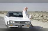 ناصر القصبي يعتزل الكوميديا في رمضان لرصد حقبة من تاريخ السعودية