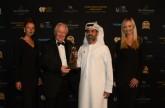 أربع جوائز لـ «طيران الإمارات» ضمن «جوائز السفر العالمية»
