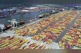 القضاء البلجيكي يلاحق 3 شركات باعت 96 طناً من الكيماوي للأسد