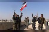 النظام يسيطر على حي جنوب دمشق