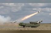 هجوم أطلسي فاشل... والصواريخ السورية خيبت أمل إسرائيل