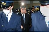 اليابان: كبير موظفي وزارة المال متورّط بفضيحة تحرّش... والحملة انطلقت