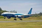 القطرية ستشتري 5 طائرات شحن من «بوينغ» و تستحوذ على حصة في «جيت سويت» الأمريكية