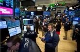 نتائج أعمال قوية تعزز مكاسب الأسواق العالمية
