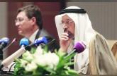 صعود الأسعار يضفي أجواء إيجابية على اجتماع لجنة المراقبة في جدة اليوم