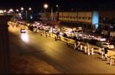 الرياض: نقطة أمنية تعاملت مع طائرة «درون» حلقت دون تصريح في الخزامى