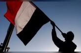 قوات طارق صالح باشرت عمليات لتشديد الخناق على الحوثيين