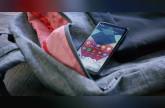 نظام Android P قد يحصل على إيماءات جديدة مماثلة لإيماءات iPhone X