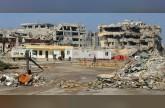 منظمة: العراق يفرض عقابا على نساء وأطفال مشتبه بارتباطهم بداعش