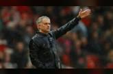 مانشستر يونايتد يستهدف ضم نجم برشلونة