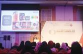مواطنو الإمارات بالمرتبة «الثالثة» خليجياً في زيادة الوزن