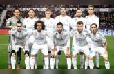 ريال مدريد يصل في الموعد إلى دوري الأبطال