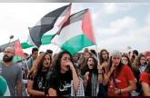 اقتحام «الأقصى» واعتقالات بالضفة.. واستهداف الصيادين في غزة