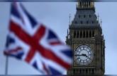 عضو ببنك إنجلترا يطالب بمزيد من عمليات رفع الفائدة