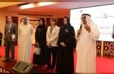 انطلاق التصفيات النهائية لاختبارات جائزة الإمارات للعلماء الشباب