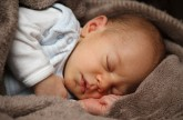 New research suggests possible link between sudden infant death syndrome and air pollution