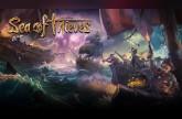 المحتوي الإضافي الأول للعبة Sea of Thieves قادم في مايو المقبل