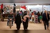 مقتل 25 عنصرا من قوات النظام في هجوم مفاجئ للجهاديين في شرق سوريا (المرصد)