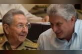منظمة الدول الأمريكية: الانتقال السياسي في كوبا غير شرعي