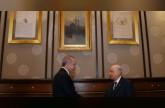 انتخابات رئاسية وتشريعية مبكرة في تركيا في 24 حزيران/يونيو