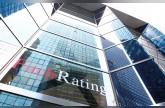 «صندوق قطر» يسحب 20 مليار دولار من الخارج لدعم البنوك