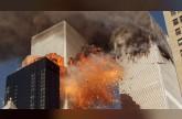 اعتقال متهم بالتخطيط لهجمات 11 سبتمبر في سوريا