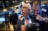 الأسهم الأمريكية تتراجع بالمستهل مع استمرار نتائج الأعمال الفصلية