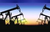 ارتفاع سعر النفط إلى أعلى مستوى له منذ 2014