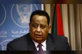 السودان.. البشير يقيل وزير الخارجية