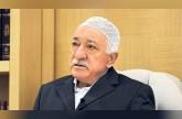 تركيا: المخابرات تُطارد 4167 غولونياً في 110 دول