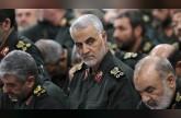 ترويض إيران